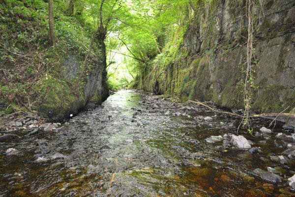 Drumhomes-Living-Rivers-Project-story-travel-ireland-tours-with-keith-corcoran-donegal