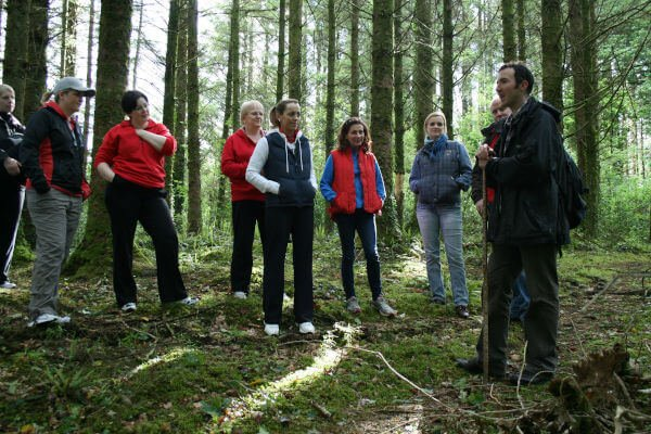 Nature-Aware-story-travel-ireland-tours-with-keith-corcoran-donegal-tours