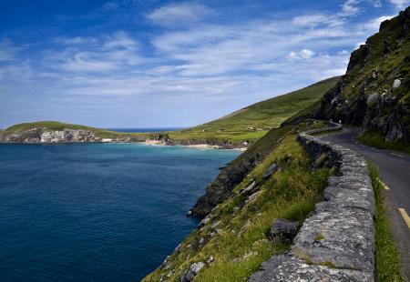 Northwest Ireland Experiences