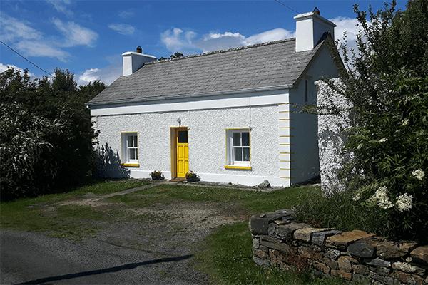 Ireland-Story-Travel-Fireside-Storytelling